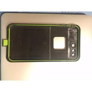 LifeProof Other - 360 LifeProof Case iPhone 8 Plus